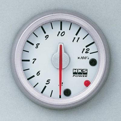 HKS Electronic 60mm EGT Gauge