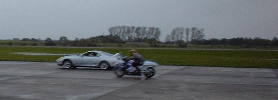 me-vs-bike.jpg